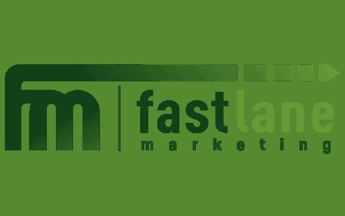 Fastlane Marketing 90 Days Erfahrungen