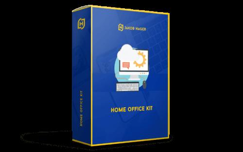 Home-Office-Kit-Jakob-Hager-Kostenlos