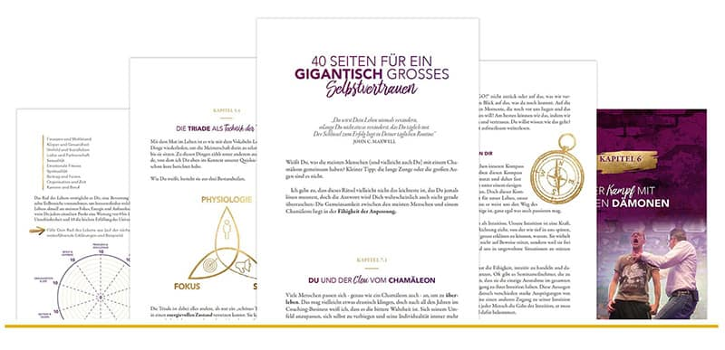 Go Buch Kostenlos bestellen von Damian Richter