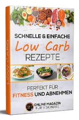Hungerstoffwechel Buch Bonus