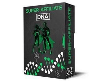 Super-Affiliate DNA