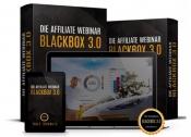 Affiliate Webinar Blackbox 3.0 – Erfahrungen ✓ Test ✓ Einblicke • Ralf Schmitz