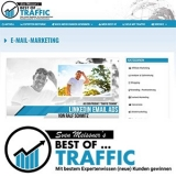 ▷ Best of Traffic Strategien – (NUR 1 €) Sven Meissner