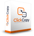 ▷ ClickCopy Erfahrung 🥇 + Test & Bonus ✓ Werbetext Gernerator ✓