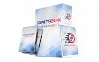 Convertlink Erfahrungen – Der beste Link-Shortner für Dein Online-Business