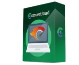 ▷ Convertload Erfahrungen 🥇 +12.000€ mehr Umsatz – Converttools ✓