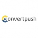 Convertpush – Die Marketing Revolution für deine Webseite – Software-Vorstellung von Converttools