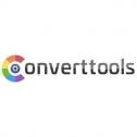 Converttools Erfahrungen – Ein Blick hinter die Kulissen