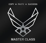Copy ★ Paste ★ Success Masterclass (JVI – Coaching) 🥇 Mirco Miosic