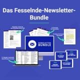 ▷ 52+17 Ideen für Newsletter, die immer Interesse wecken und zum Kauf anregen. (Tim Gelhausen)