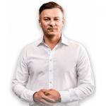 ▷ Dawid Przybylski Erfahrungen  🥇Online Marketing & PPC Experte (Schwerpunkt: FB Ads)✓