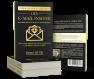 E-Mail Insider Buch kostenlos von Rene Rink