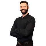 ▷ Eric Hüther YouTuber 🥇 Coach • Unternehmer ✓