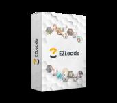 Ezleads Erfahrungen – Brandneue Software von Said Shiripour