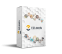 EZleads E-Mail Kontakt Software