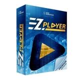 ▷ EZPlayer bester Verkaufs-Videoplayer 🥇 300 % mehr Conversion auf deiner Landingpage!