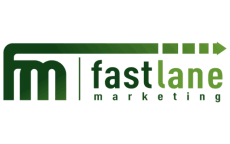 Fastlane Marketing GmbH – Schnell wachsende Marketing Agentur