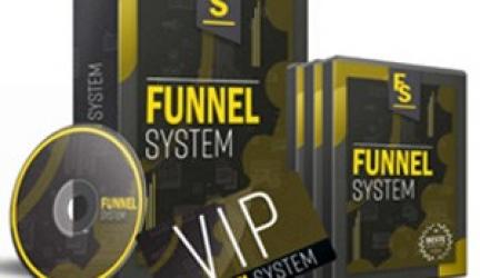 Funnel System – Matthias Ullrich Erfahrungen
