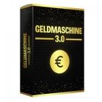 ▷ Geldmaschine 3.0 Erfahrungen 🥇 Test + BONUS ✓