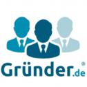 Gründer.de – Für Startups, Unternehmer, KMUs und Selbstständige