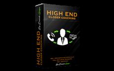 ▷ Dominik Greger Coaching 🥇 High End Closer (Erfahrungen, Test & Ergebnisse)