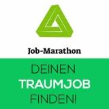 ▷ Job Marathon Erfahrungen 🥇 Deinen Wunschjob finden Anleitung + Coaching ✓