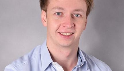 Jonas Klaholz – 7-Figure Online Entrepreneur & Marketing Experte