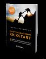 Kickstart Passives Einkommen Buch von Thomas Klußmann
