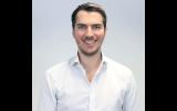 Marcel Knopf – Performance-Marketing-Experte
