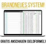 Sofort Cash Formel 🥇 Pinterest Affiliate Marketing deutsch (Brandneues System) von Converttools