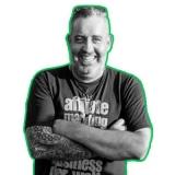 Ralf Schmitz 🥇 Der Weg zum Affiliate-König!