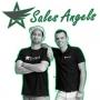 Partnerprogramm von Jens Neubeck & Salesangels