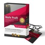 Simple Profit 4.0 Erfahrungen – Jens Neubeck und Salesangels