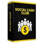Social Cash Club Erfahrungen 🥇 10 Millionen Follower und über 1 Millionen mit Instagram?!