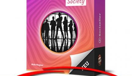 Sociseller Society Erfahrungen 🥇 von Niels Wagner