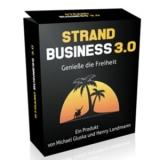 Strandbusiness 3.0 – Mit wenigen Klicks zum eigenen profitablem Reviewblog?