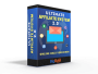 Ultimate Affiliate System