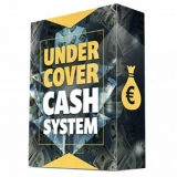 Undercover Cash System Erfahrungen!