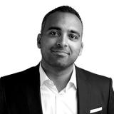 Said Shiripour – Entrepreneur, Speaker, Author
